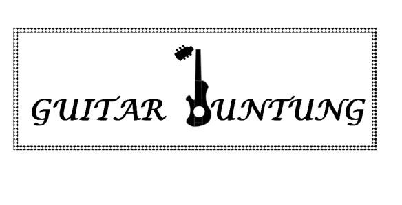 guiotar buntung logo