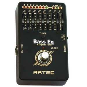 140539-bass-graphic-eq-tuner-big