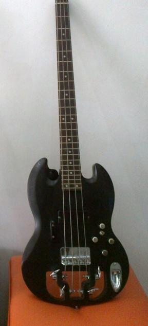 soapbar guitar buntung perhaps wiring diagram above can give you inspiration