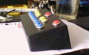 13 MIDI SIDE