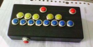 13 MIDI