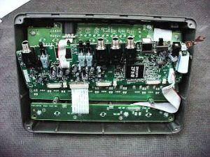 buka panel