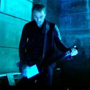 Muse-Madness