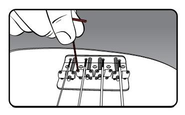 string adjust1