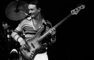 Weather_Report2_(Jaco_Pastorius)