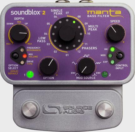 sb2_manta_bass_panel