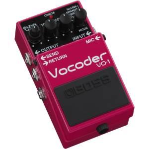 boss_vo_1_vocoder_pedal_1217641