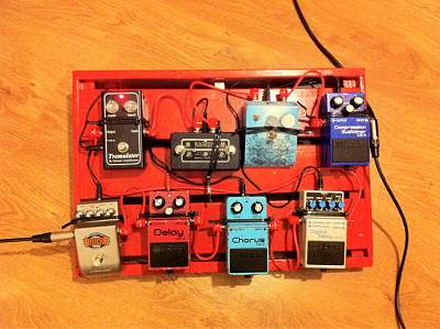 pedal-boss3