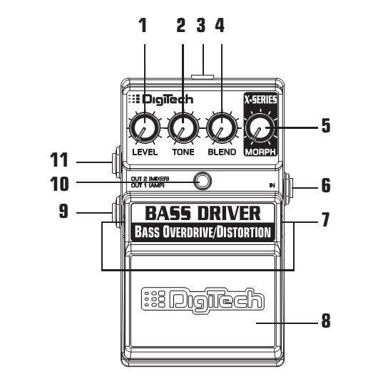 bass-driver-panel