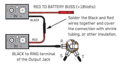 18 wiring.jpg
