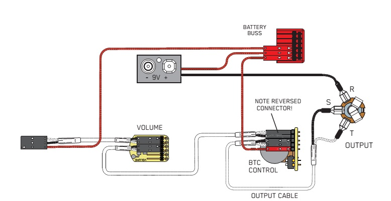 Emg Btc Wiring Diagram Modern Design Of Wiring Diagram
